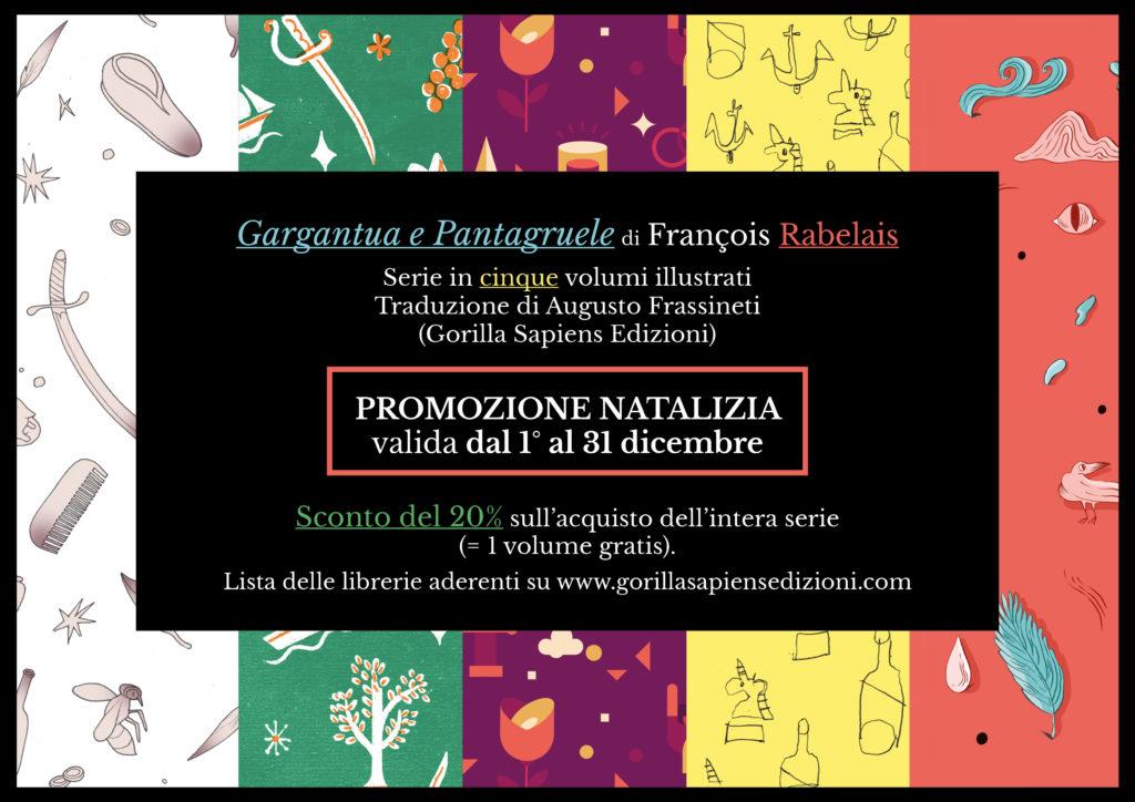 Promo1-NATALE2018Gargantua (web)